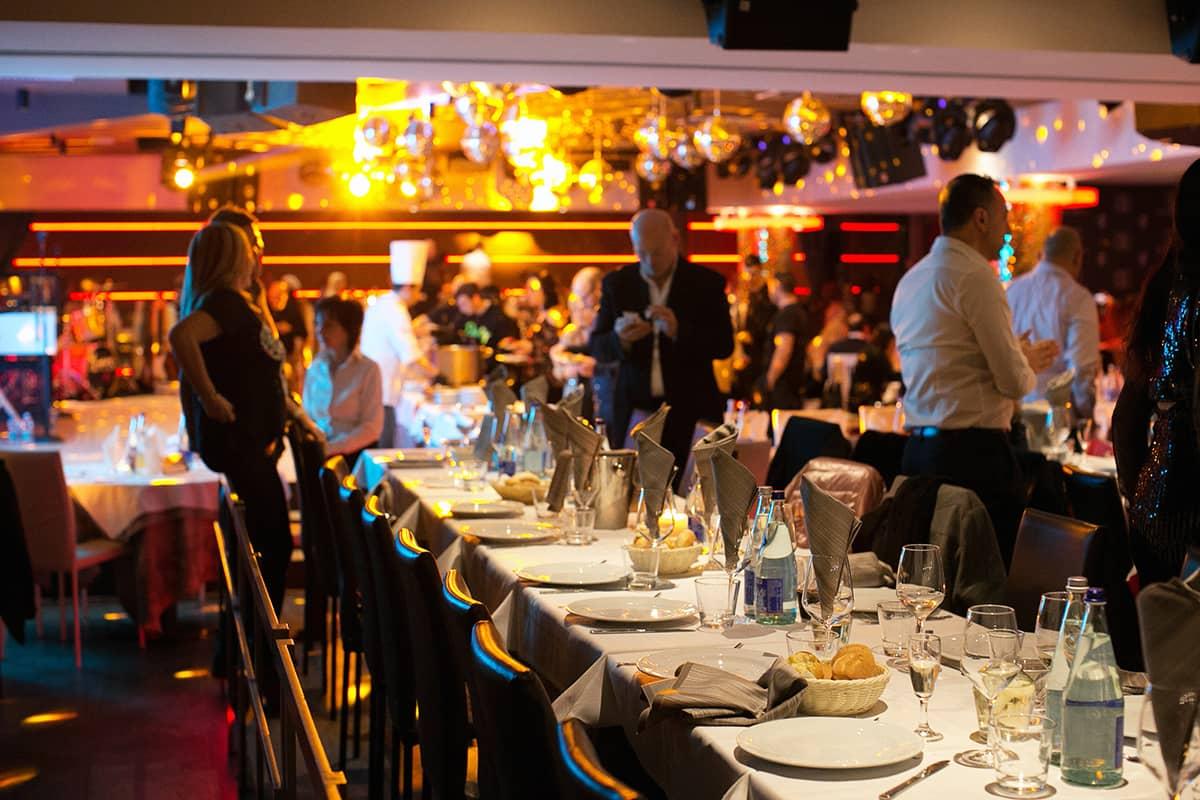 ristorante-frontemare-rimini05